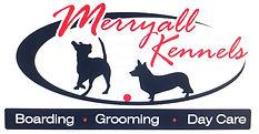 Merryall kennels.jpg