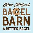 Bagel Barn Logo Final w taglines color.jpg