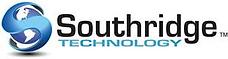 Southridge Technology.png