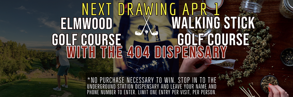 404 Golf web format hover.png