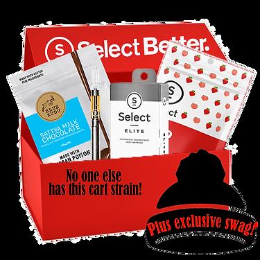 Select box.png