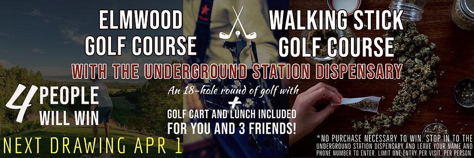 UGS Golf web format.jpg