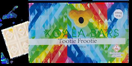 koala-bar-tooty-frooty.png
