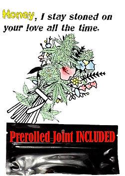 Valentine card 2 w joint.jpg