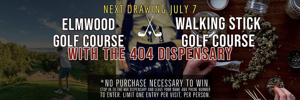 404 Golf web format hover NEW (1).jpg