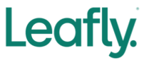 200px-Leafly_logo_(green).png