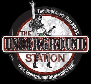 Underground large.png