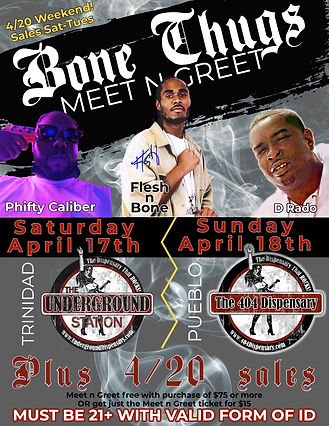 Bone Thugs poster New 1.jpg
