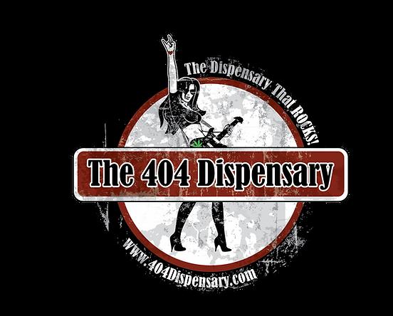 Logo404 - png.png