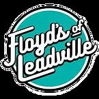 floyd's sauces logo.png