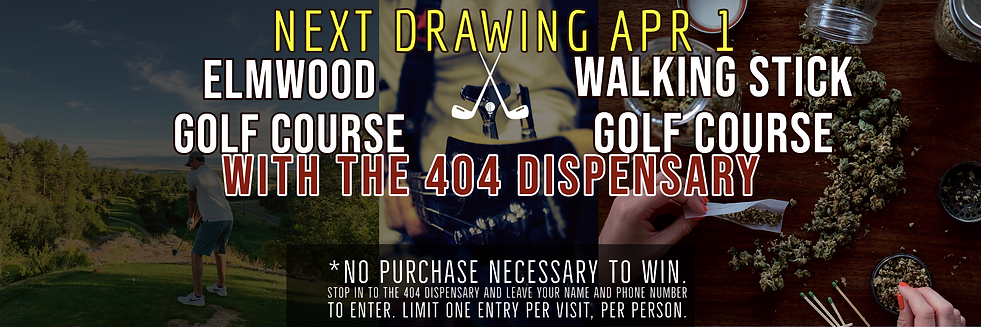 404 Golf web format hover (1).png