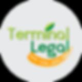 TERMINAL LEGAL.png