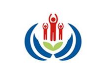 27.05.21.  XIX Межрегиональная научно-практическая веб-конференция «Общество и психическое здоровье»