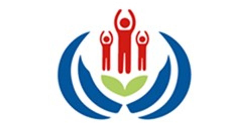 XIX Межрегиональная научно-практическая веб-конференция «ОБЩЕСТВО И ПСИХИЧЕСКОЕ ЗДОРОВЬЕ»