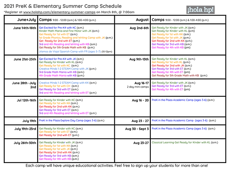 summer camp finalized.png