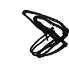logo-image-01_edited.png