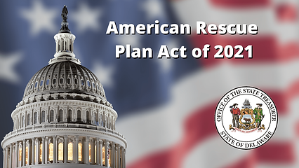 American-Rescue-Plan-Act-of-2021-Twitter