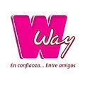 Agencias Way