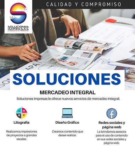 redes%20sociales_edited.jpg