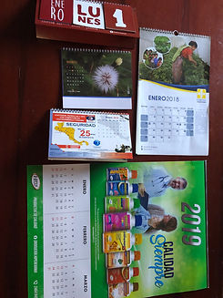 calendarios.jpg
