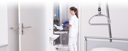 csm_Seg-Krankenhaus-Header_359f13a1c8_ed