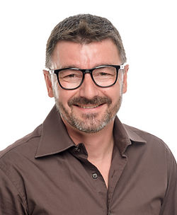 Christophe Cheseaux