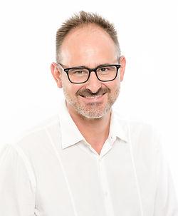 Marc Seematter