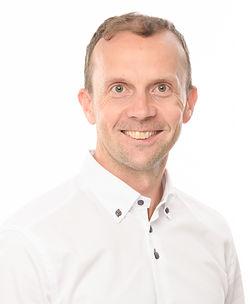 Olivier Grujard