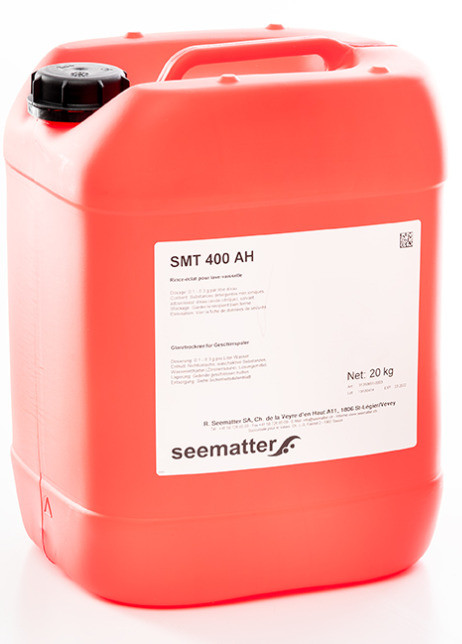 SMT 400AH - 20kg_edited.jpg