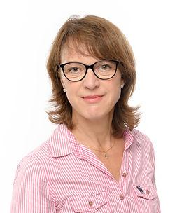 Esther Bollhalder