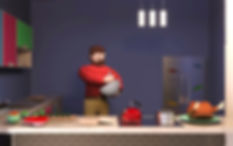 Warner_Christmas_Ad_4.jpg