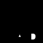 island-records-1-logo-png-transparent.pn