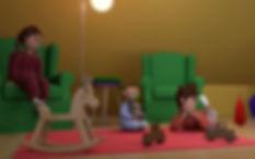 Warner_Christmas_Ad_8.jpg