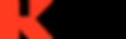 1280px-Kobalt_Music_Group_logo.svg.png