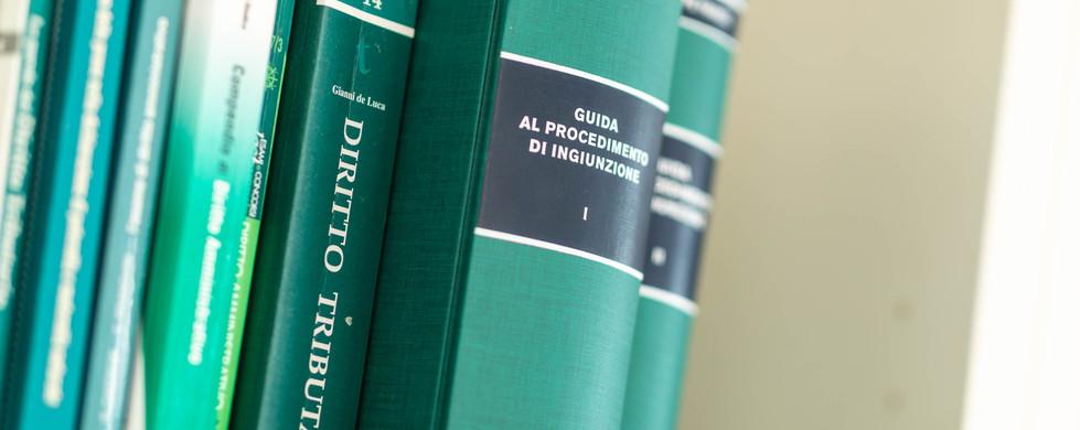 Enrico Colasanti-Serviziaziendali-WEB-00