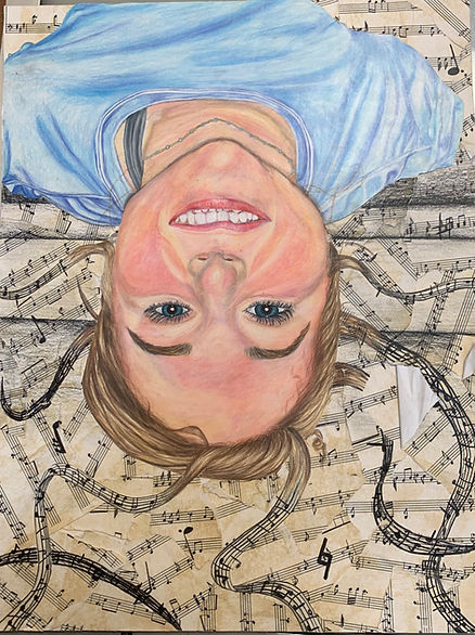 Hannah Neely 11th Expressive Portrait.jp