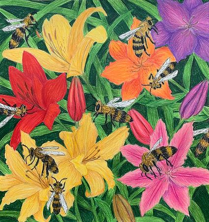 Kaitlyn Eason 11th Pollination .jpg