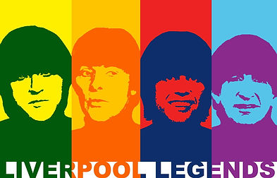 Liverpool Legends.jpg