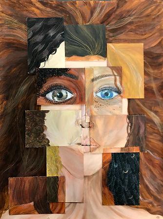Emily Anaya 11th - Beauty in Diversity.j