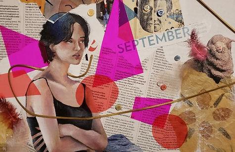 Chaelin Kim1.jpg
