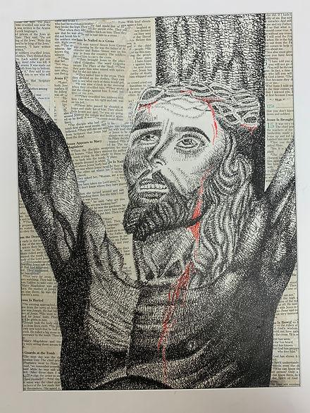 Hannah Neely 11th Crucifixion_.jpg