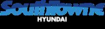 Southtowne Hyundai.png