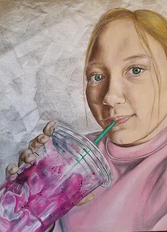 Ida Lee Lunsford 11th Caffeine Fix .jpg