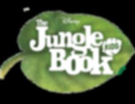 JUNGLEBOOK-KIDS_LOGO_FULL_LEAF_4C.png