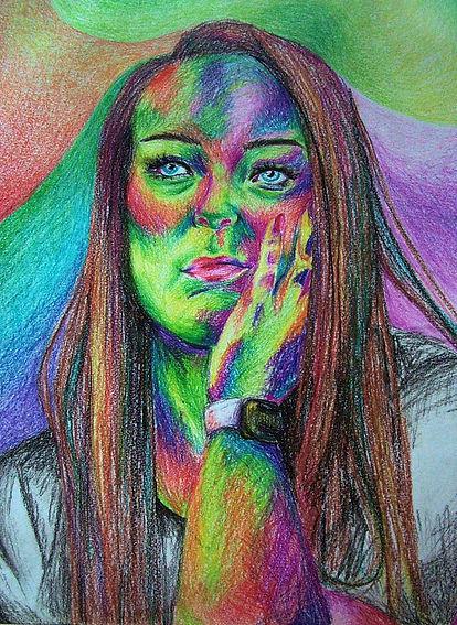 Zoey Thompson 3.jpg
