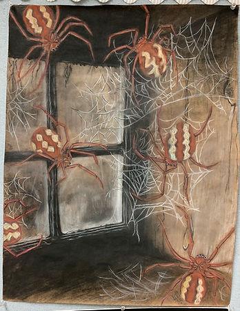 Kaitlyn Eason 11th Arachnids_.jpg