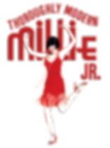 MODERNMILLIE-JR_LOGO_FULL_4C.png