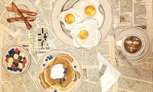 Ida Lee Lunsford 11th Breakfast.jpg