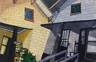 Finn Harris 11th Architecture .JPG
