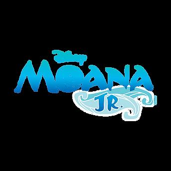 MOANA JR_LOGO_4C.png